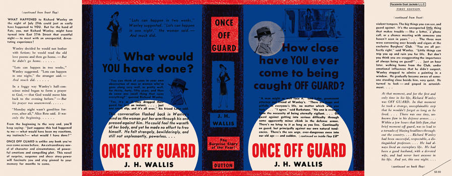 Search Results For Author J H Wallis