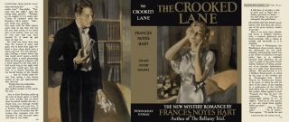 Crooked Lane, The