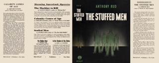 Stuffed Men, The