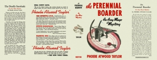 Perennial Boarder, The