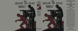 House of Fear, The