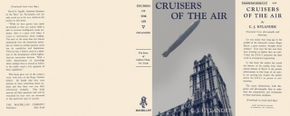 Cruisers of the Air